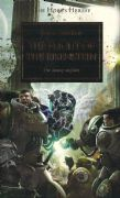 The Flight of Eisenstein by James Swallow Horus Heresy book 4 Bronze Edition paperback (2007)